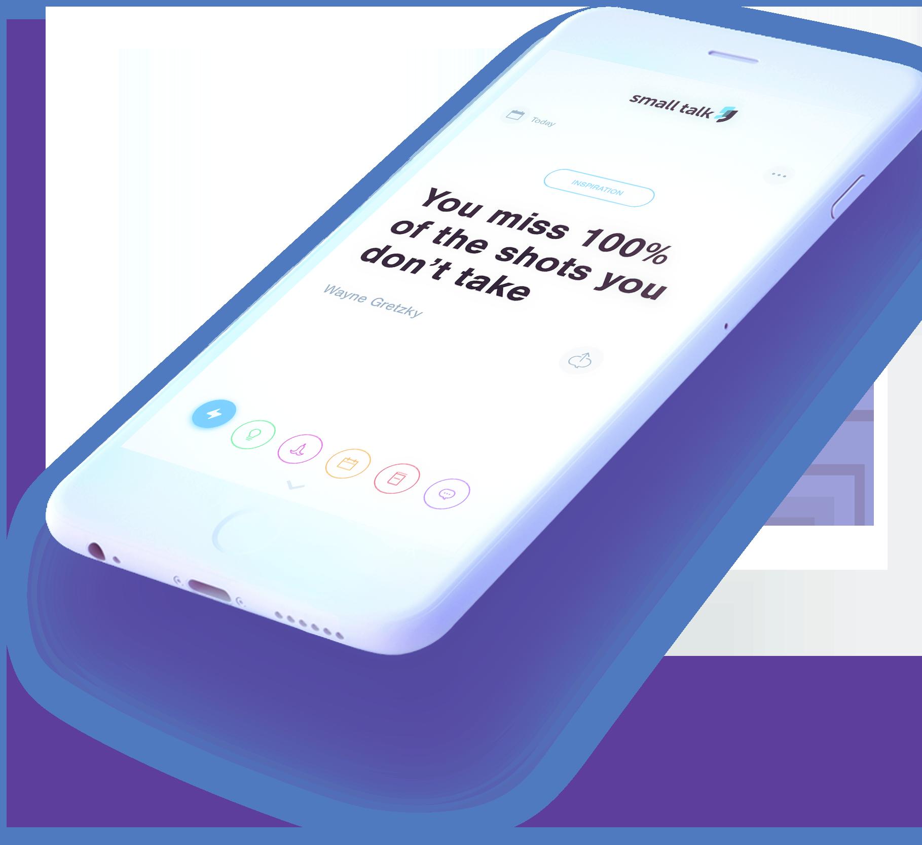 phone_img